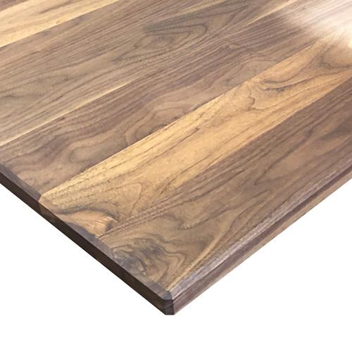 bevel-hardwood-desk-top-edge-profile-f.jpg