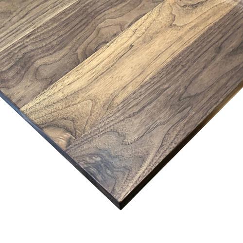 eased-hardwood-desk-top-edge-profile-f.jpg