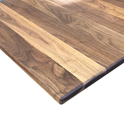 large-roundover-hardwood-desk-top-edge-profile-f.jpg