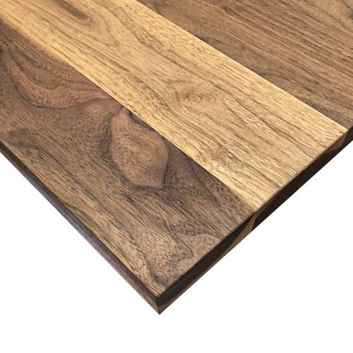 squared-hand-softened-hardwood-desk-top-edge-profile-f.jpg